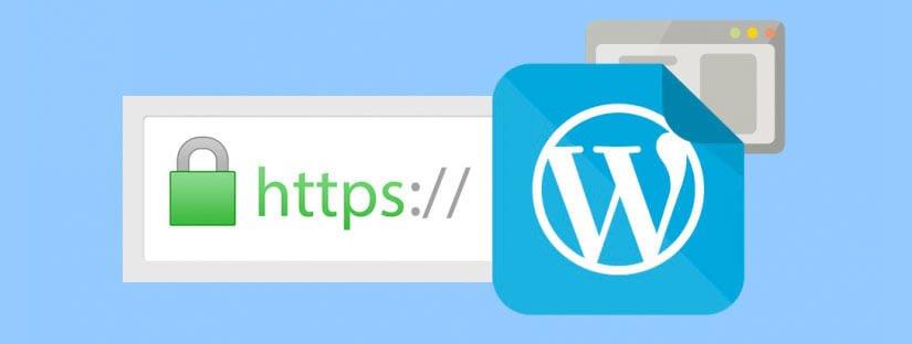 Certificado SSL para WordPress