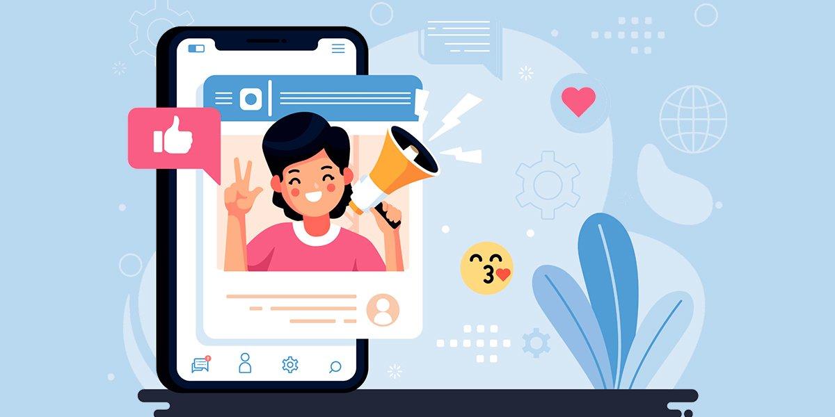 estrategia social media marketing